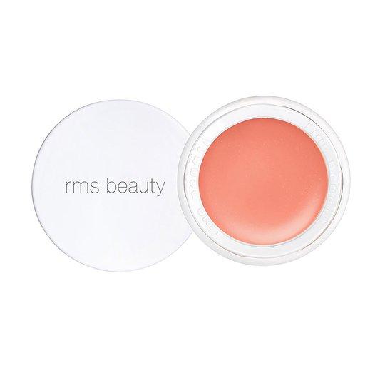 Lip2Cheek, 4,8 g rms beauty Poskipuna