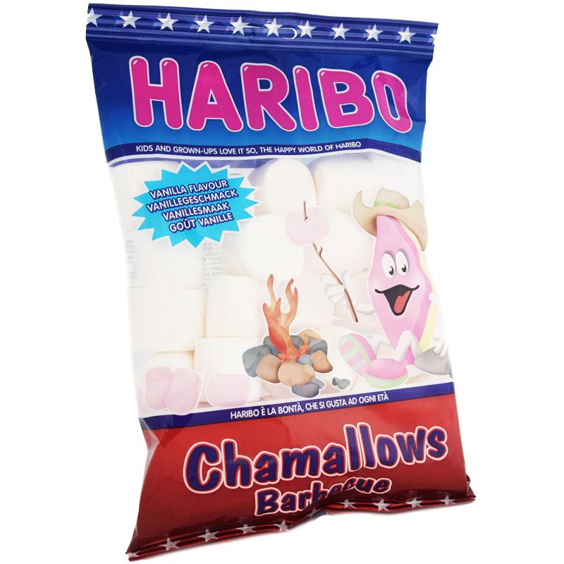 Marshmallows 175g - 56% rabatt