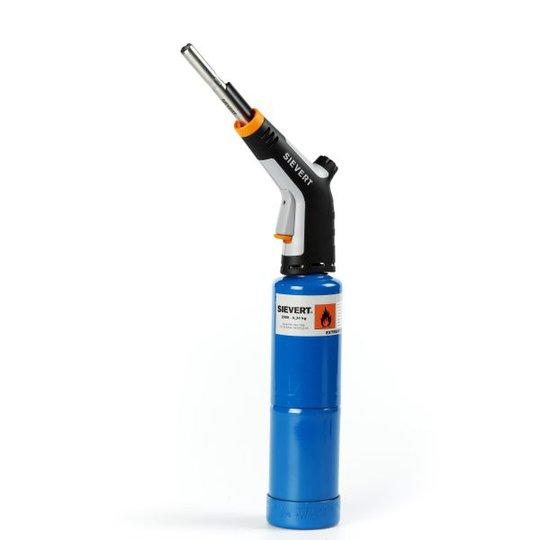 Sievert Powerjet 253501 Puhalluslamppu M14x1,5
