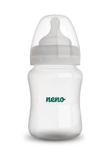 NENO Tåteflaske 150 ml