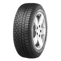 Gislaved Soft*Frost 200 (235/55 R17 103T)