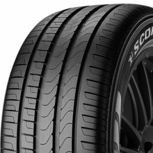 Pirelli Scorpion Verde 235/55VR19 101V MOE r-f