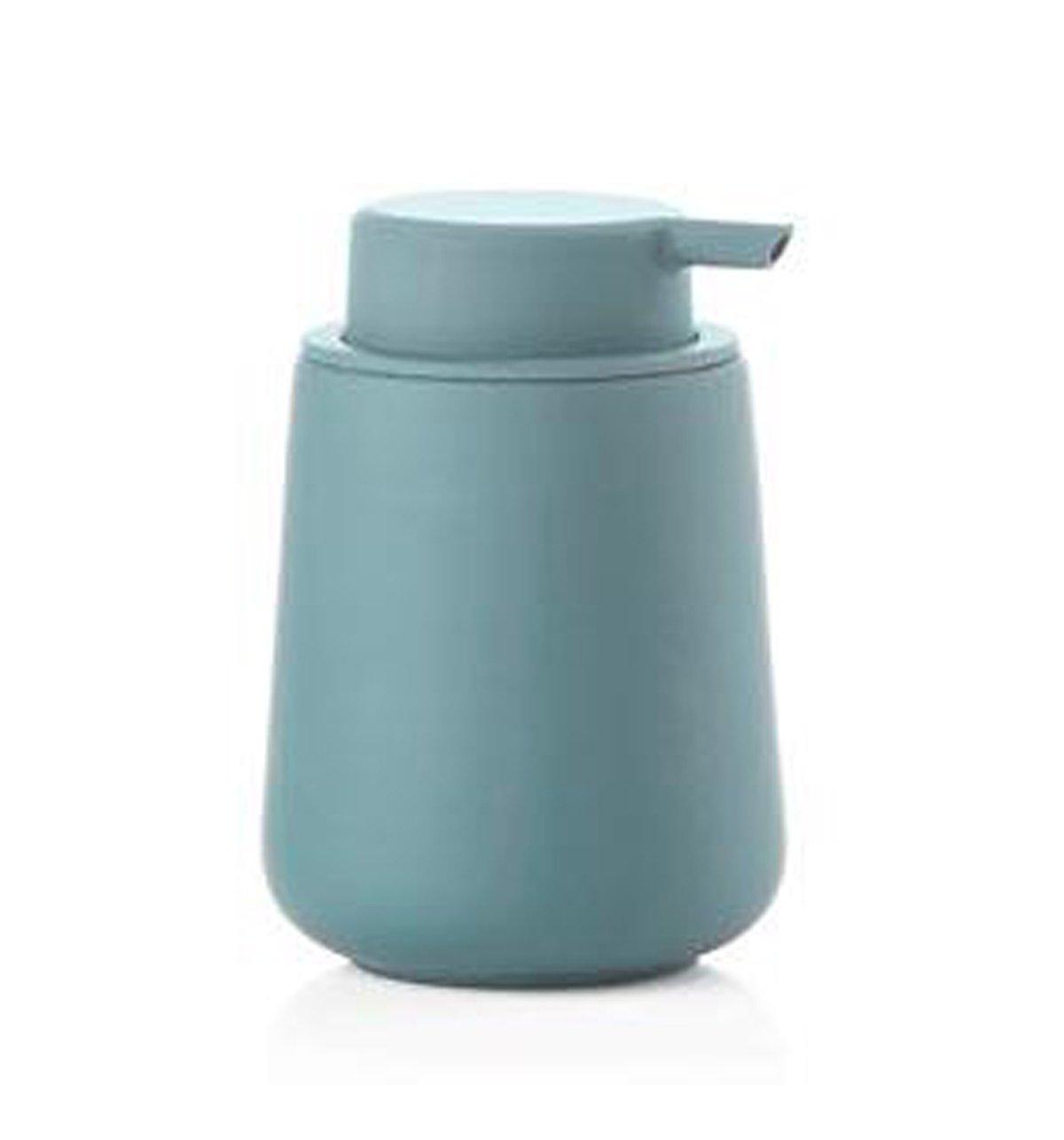 Zone - Nova One Soap Dispenzer - Cameo Blue (332041)