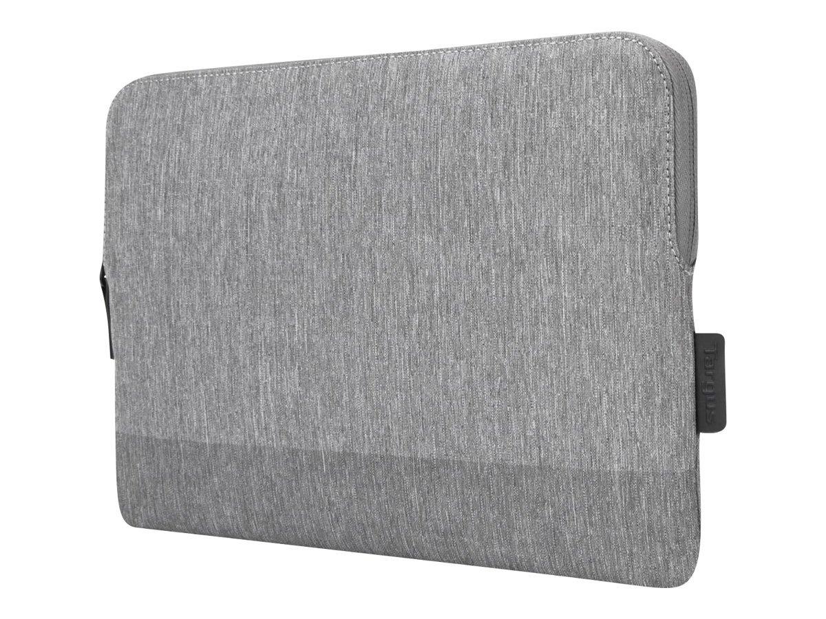 "Targus - Laptop Sleeve Designed to Fit 12"" Macbook"