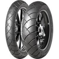 Dunlop Trailsmart Max (170/60 R17 72V)