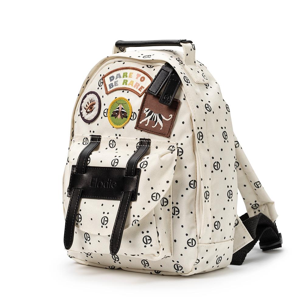 Backpack MINI - Monogram