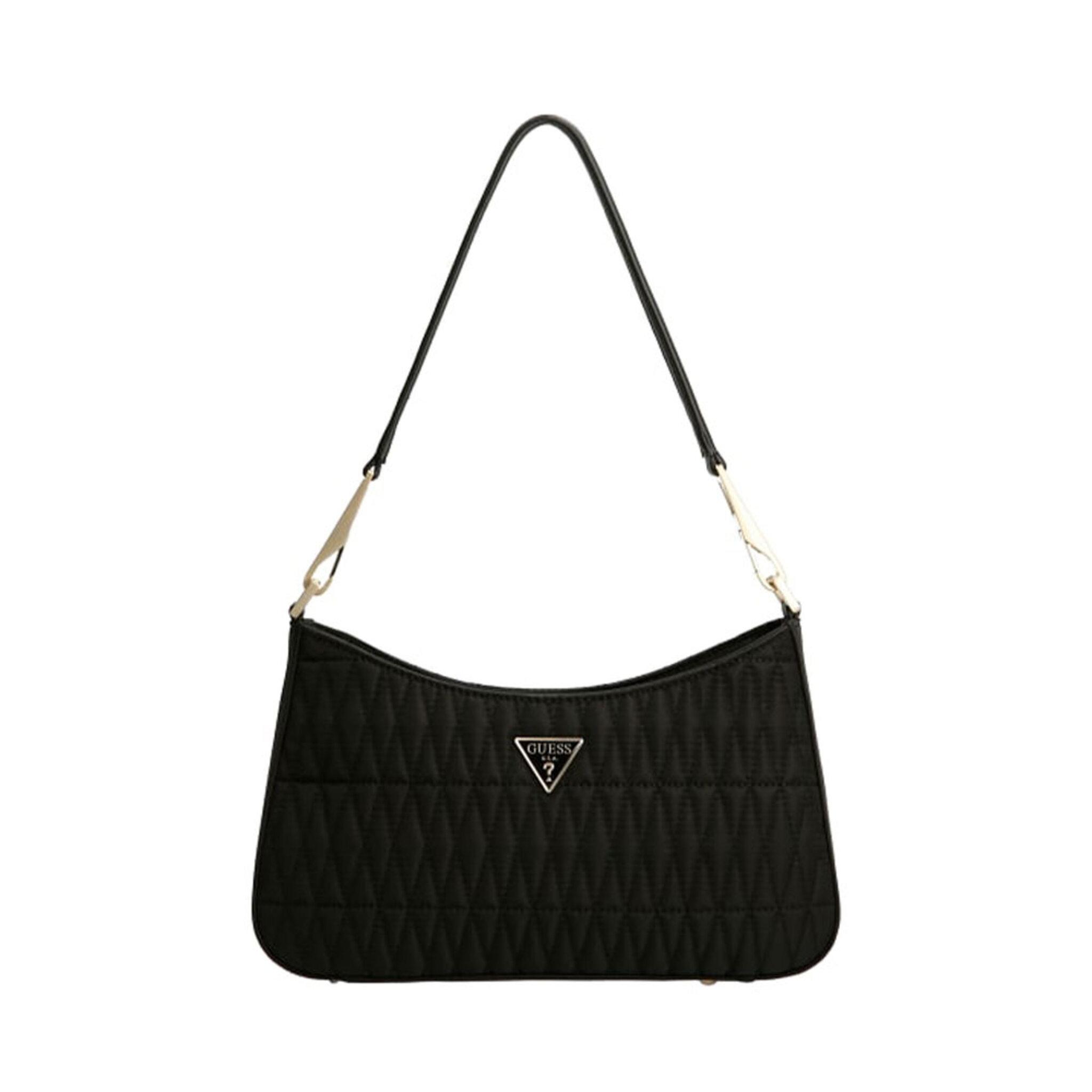 Crossbody Layla Top Zip Shoulder Bag, T/U