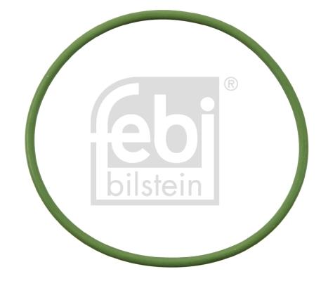 Tiivisterengas, kompressori FEBI BILSTEIN 21880