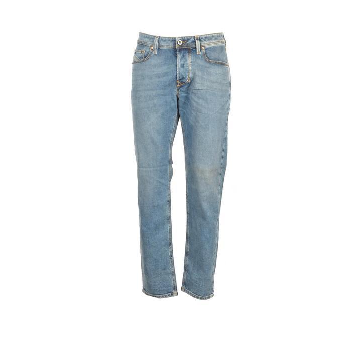 Diesel Men's Jeans Blue 219394 - blue 45