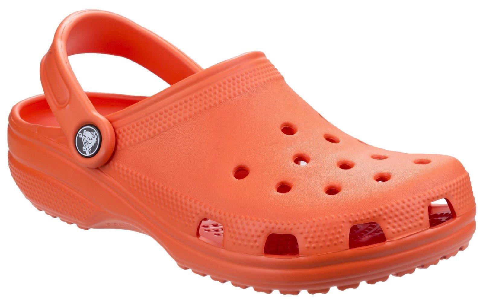 Crocs Women's Classic Clog Various Colours 21061 - Tanger 3