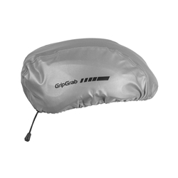 Gripgrab Reflective Helmet Cover