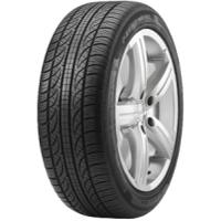 Pirelli P Zero All Season (245/45 R19 98W)