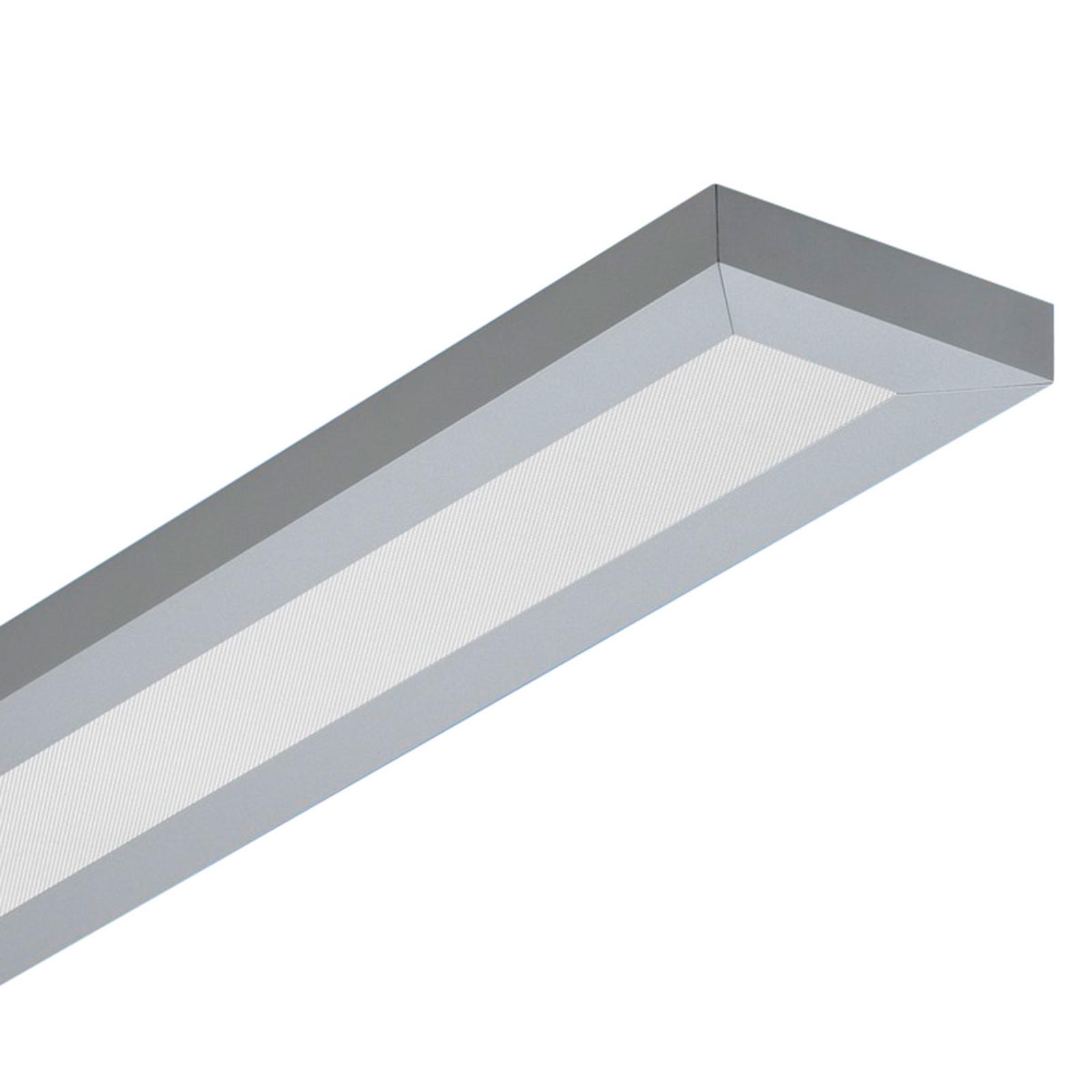 Pitkä LED-riippuvalaisin LAP, 30,4 W; 4 000 K