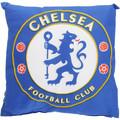 Tyynyt Chelsea Fc -