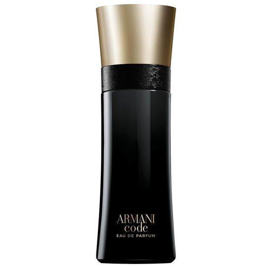 Armani Code, 60 ml Giorgio Armani Hajuvedet