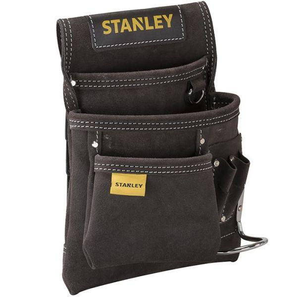 STANLEY STST1-80114 Verktøybelte
