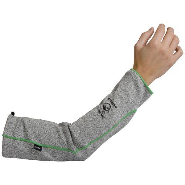 Tegera 93 Armbeskyttelse Skjærebeskyttelse, Lycra/Nylon Størrelse 8