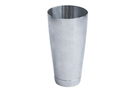 Cocktail Shaker 0,7 L