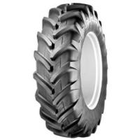 Michelin Agribib (18.4/ R38 151A8)