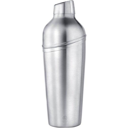 Bredemeijer Shaker 0,7 liter, H23,8 cm.