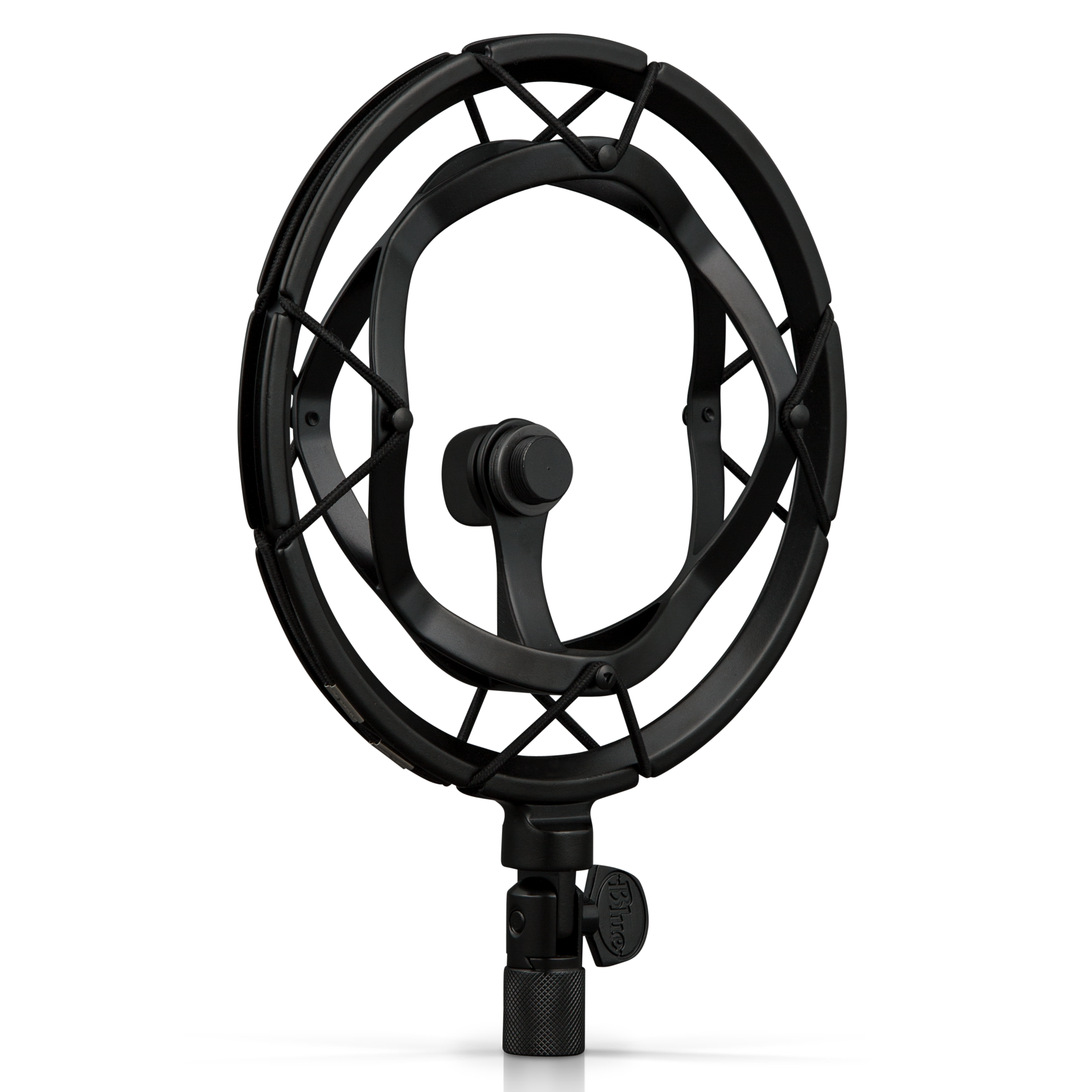 Blue - Microphone Radius III