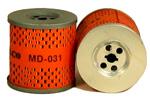 Öljynsuodatin ALCO FILTER MD-031