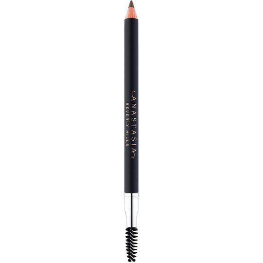 Anastasia Perfect Brow Pencil, 1,0 g Anastasia Beverly Hills Kulmameikit