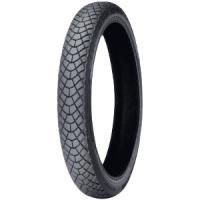 Michelin M 45 (2.50/ R17 43S)