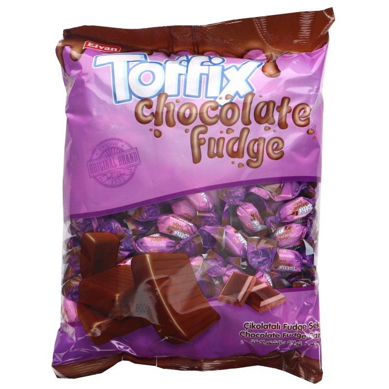 Chokladkola - 41% rabatt