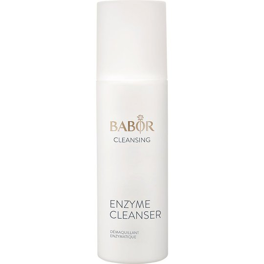 Babor Cleansing CP Enzyme Cleanser, 75 g Babor Ihonpuhdistus