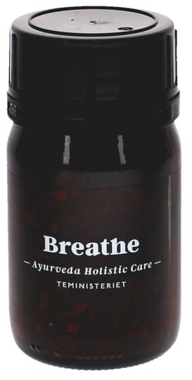 Eko Te Breathe - 71% rabatt