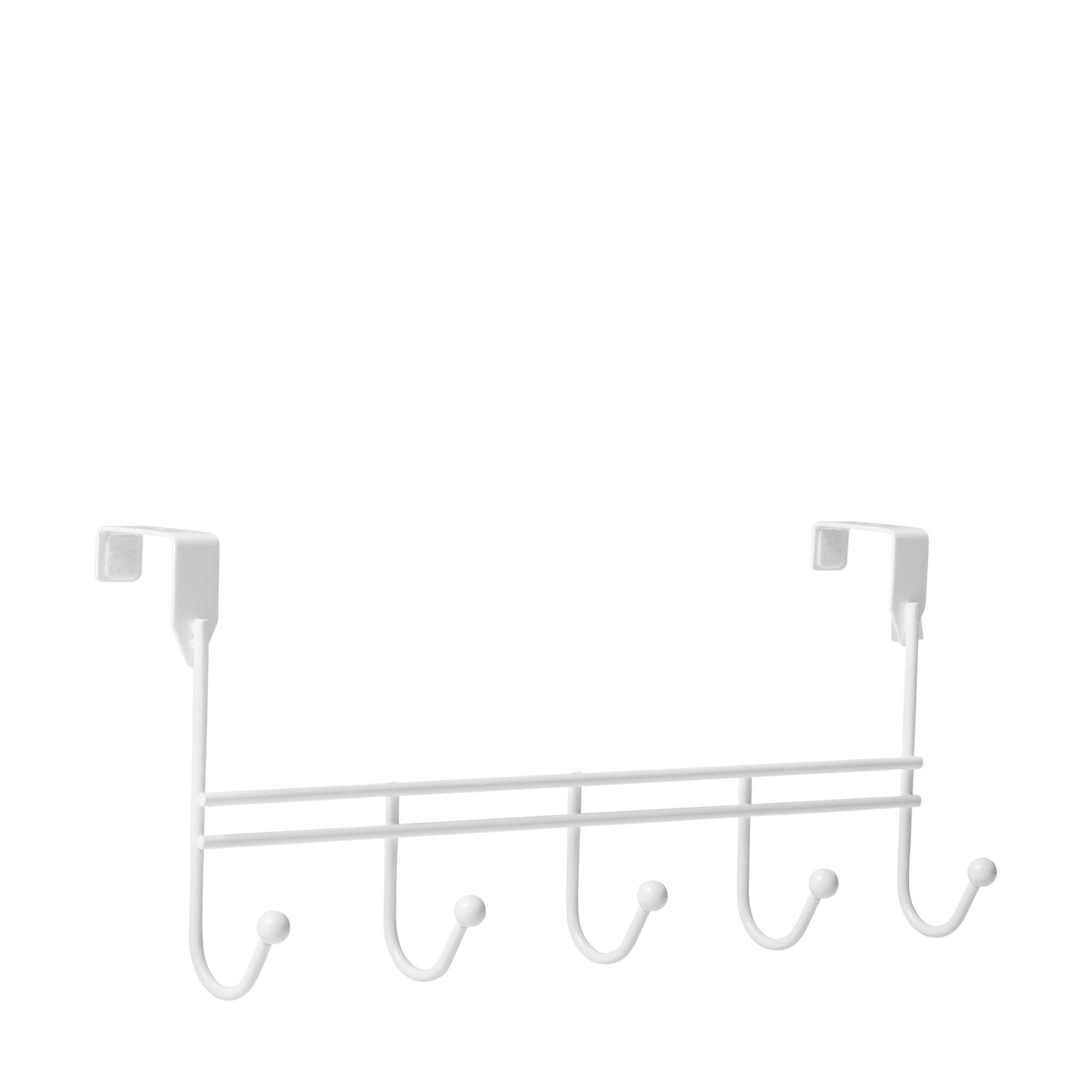 Krok 5 hängare, 37 cm