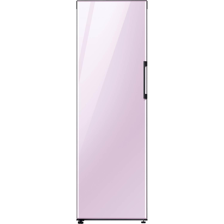 Samsung RZ32T743538/EE