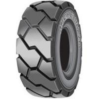 Michelin STABIL X XZM (315/70 R15 165A5)