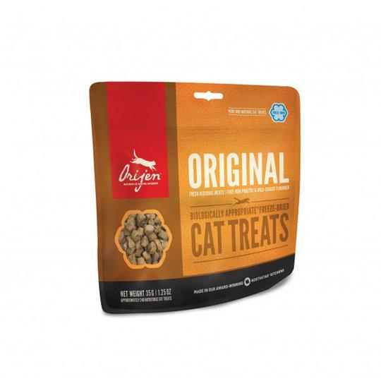 Orijen Cat Original 35g