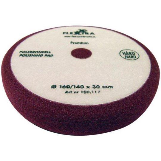 Flexxtra 100117 Kiillotussieni 160 mm