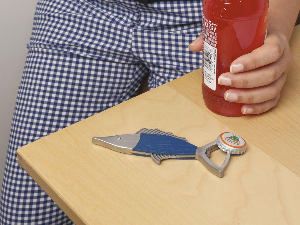 Marlin Bottle Opener (BO28)