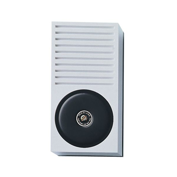 Honeywell Home Bell-in-one D902 Ovikello
