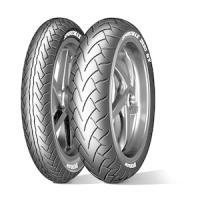 Dunlop Sportmax D220 ST (170/60 R17 72H)