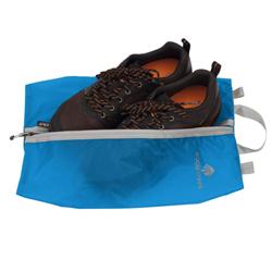 Eagle Creek Pack-It Specter Shoe Sac