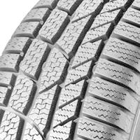 Continental ContiWinterContact TS 830P (195/50 R16 88H)