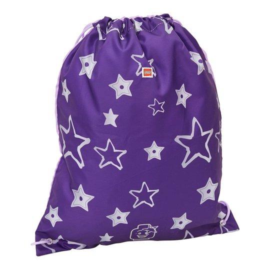 LEGO Stars Gympose 11L, Purple