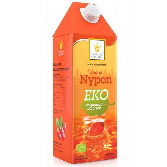 Eko Nypondryck - 40% rabatt