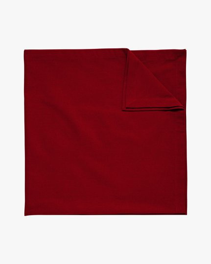 Agnes Tablecloth, Pöytäliina