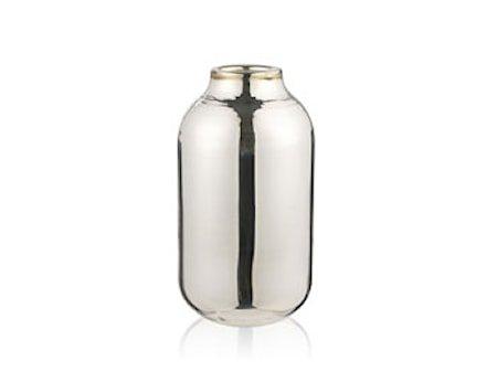 Innsats til termos Glass 1,9 L