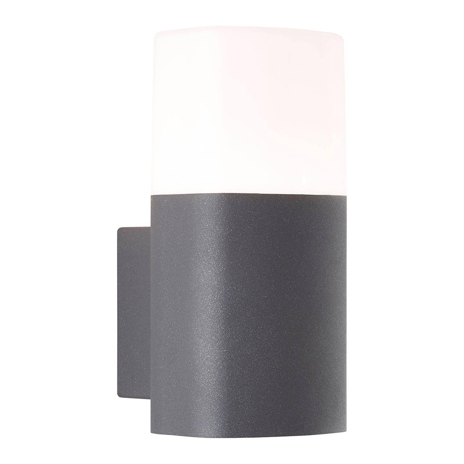 AEG Farlay utendørs LED-vegglampe, 1 lyskilde
