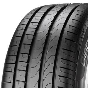 Pirelli Cinturato P7 205/55VR17 95V XL J