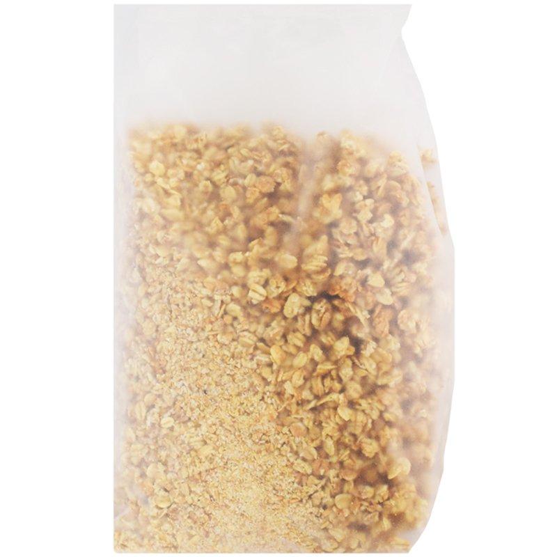Granola Naturell - 63% rabatt