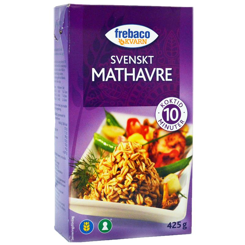 Mathavre - 47% rabatt