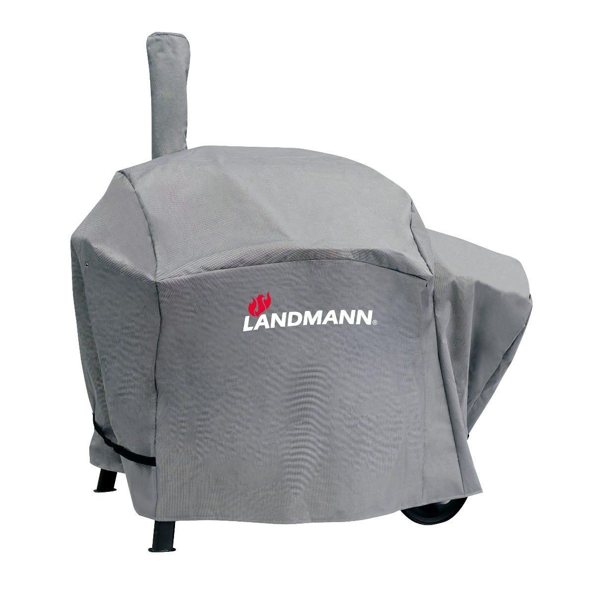 Landmann Grilltrekk Premium Til Vinson 500
